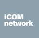 ICOM Network