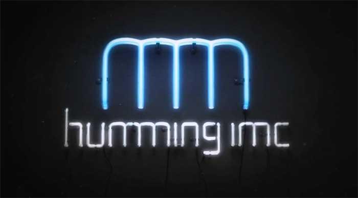 humming-vid-bg