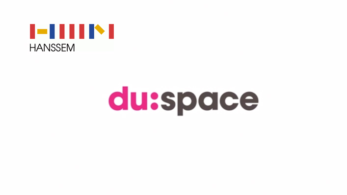 Hanssem du:space